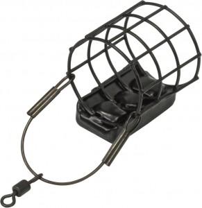 Jaxon Sygnalizator Elektroniczny XTR Carp Smart 05 - Niebieski