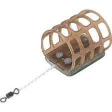 STONFO Drabinki na Zestawy 30cm L