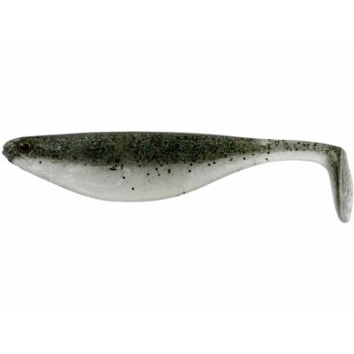 Jaxon Satori Fluorocarbon 20m 0,18mm
