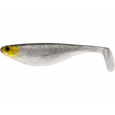 Jaxon Satori Fluorocarbon 20m 0,20mm