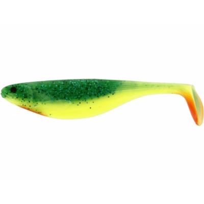 Jaxon Satori Fluorocarbon 20m 0,30mm