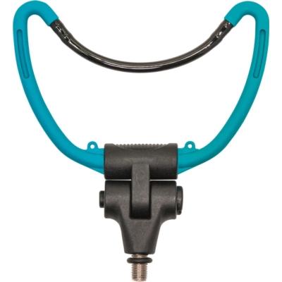 Jaxon Satori Fluorocarbon 20m 0,25mm