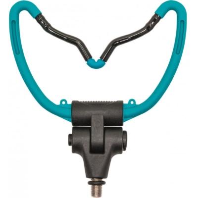 Jaxon Satori Fluorocarbon 20m 0,22mm