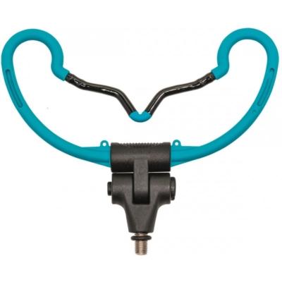 Jaxon Satori Fluorocarbon 20m 0,50mm
