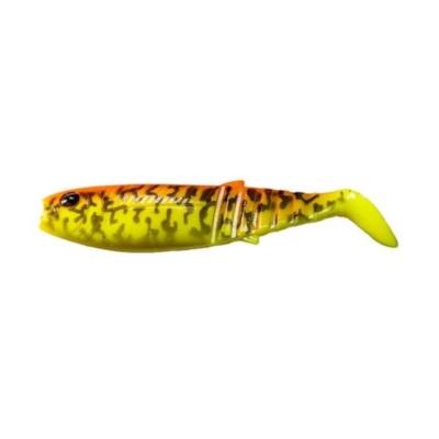 PRZYPON WOLFRAM MICRO 15cm/2,5kg 2szt.
