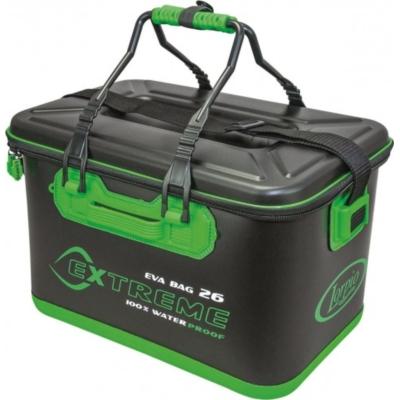 PRZYPON WOLFRAM MICRO 25cm/2,5kg 2szt.