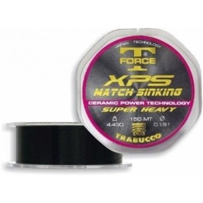 ATRAKTOR GARDONIX 300G