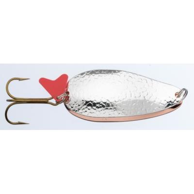 LORPIO ZANĘTA MAGNETIC 2KG CARASSIO VANNILLA