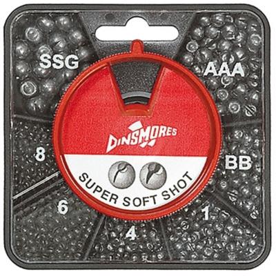 Haczyk Kamatsu + Przypon 50 cm Koiso Karp nr4