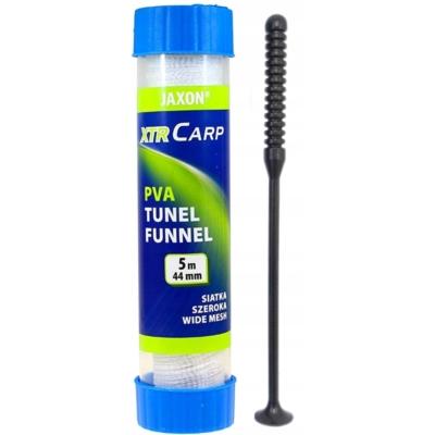 TULEJA MOSIĘŻNA 1.8 mm - op.12szt