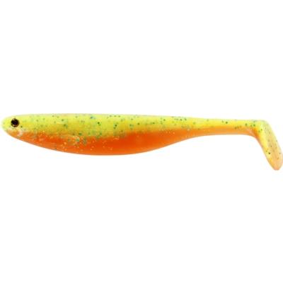 PRZYPON WOLFRAM MICRO 20cm/2,5kg 2szt.