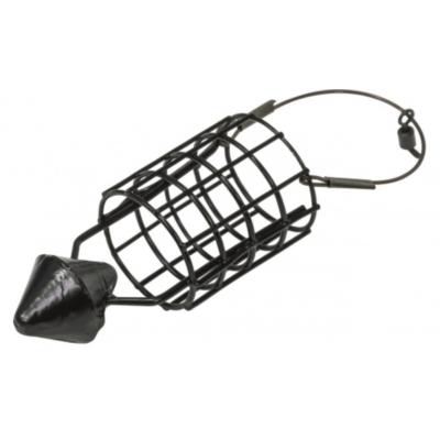 Haczyk Kamatsu + Przypon 50 cm Umitanago Leszcz nr12