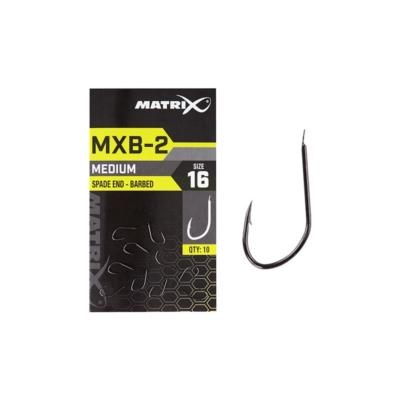 SG 3D Bleak135 Glide Swimmer 13.5cm 28g SS 05-Firetiger