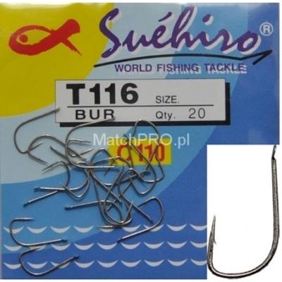0,690g Micro Shot Dispenser AAA