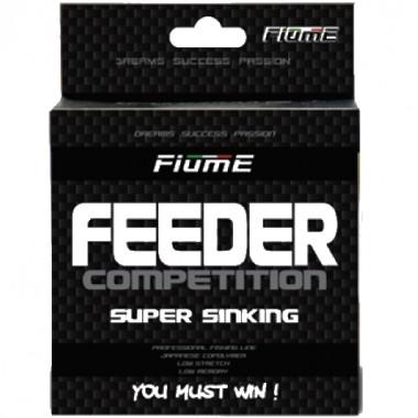Jaxon Żyłka Monolith Premium 25m 0,08mm