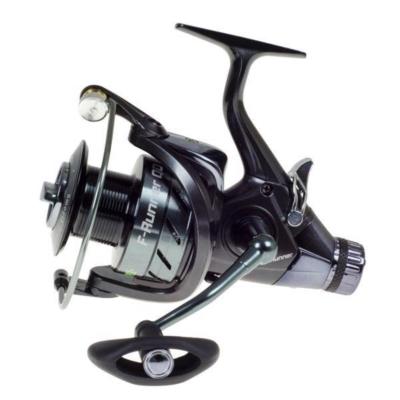 Jaxon Żyłka Monolith Premium 25m 0,10mm