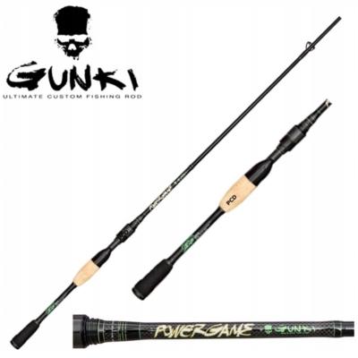 Jaxon Żyłka Monolith Premium 25m 0,14mm