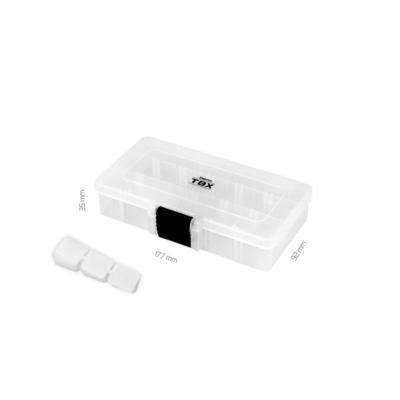 Haczyk Kamatsu + Przypon 50 cm Koiso Karp nr2
