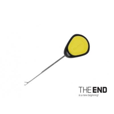 Haczyk Kamatsu + Przypon 50 cm Yarazu Leszcz nr12