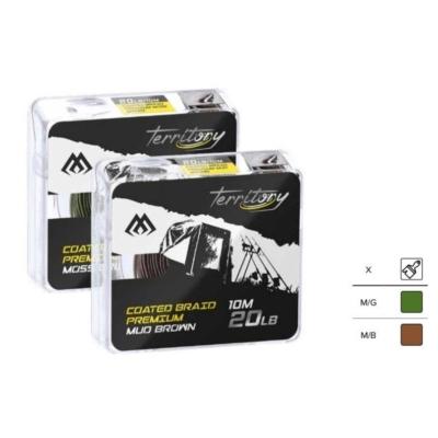 Jaxon Agrafka Hook rozm. 1