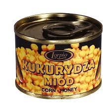 Jaxon Żyłka Monolith Match 150m 0,12mm