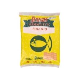Zanęta Lorpio Method Feeder Golden Salmon
