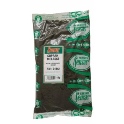 Jaxon Żyłka Uran Power 125m 0,20mm