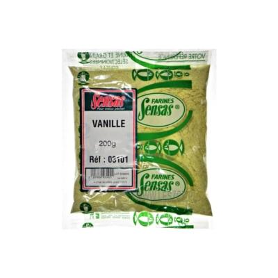 Jaxon Żyłka Uran Power 125m 0,40mm