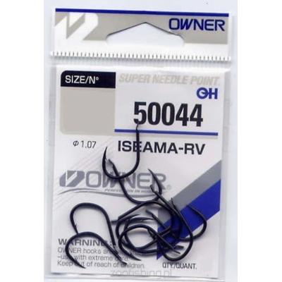 Haczyk Kamatsu + Przypon 50 cm Toyko Kanapka nr8