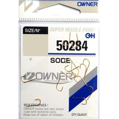 FOX Exocet Marker Float Kit 4oz