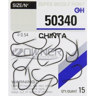 Zig Aligna Foam x 3 żółty