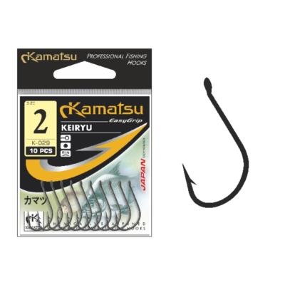FOX Edges 1mm Micro Drill