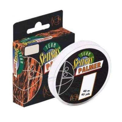LINKA PRZYPONOWA DRENNAN SUPER SPECIALIST MICRO BRAID 8lb 10m