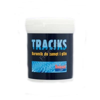 MIKADO BLACK STONE BIG FISH METHOD FEEDER 3,30m up to 40-80 g