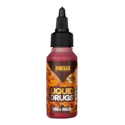 STONFO Drabinki na Zestawy 35cm L