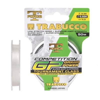 J-Braid Grand X8 0.16mm-150m Multicolor