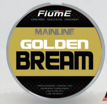 Ninja-X Carp 3.90m 3.5lbs 4-sec