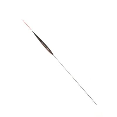 Okuma Epixor 6'6'' 198cm 2-12 - 2sec