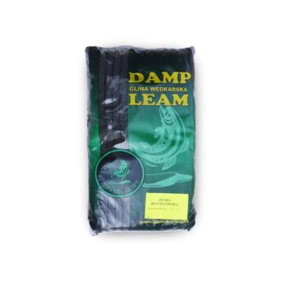 PL LM Mimicry Gripper Beads Size S&L 24szt
