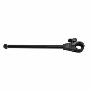 PL LM Gripper Beads Small 24szt