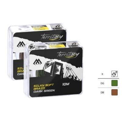 ZANĘTA LORPIO PERFECT MIX CARP YELLOW 3000g