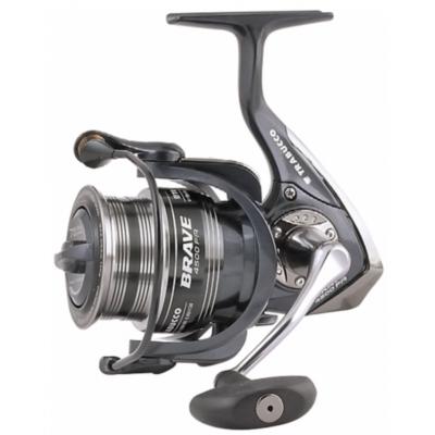 SG 3D Bat 10cm 28g Brown