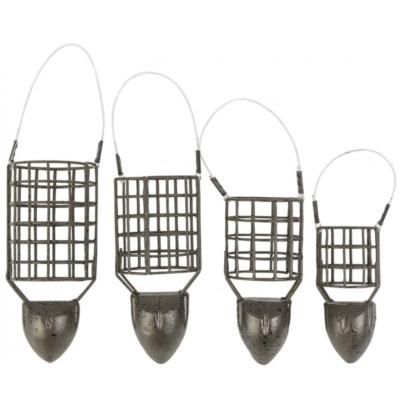 SG 3D Rad 20cm 32g 06-Golden Albino