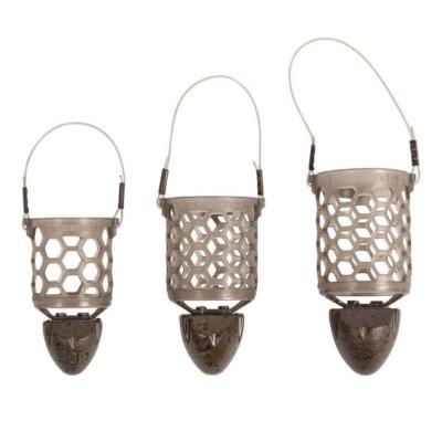 SG 3D Roach Lipster 130 13cm 26g SF 07-Koi Carp