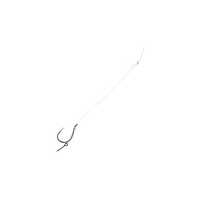 GURU Drag Line8 lb - 0,28 mm - 250m