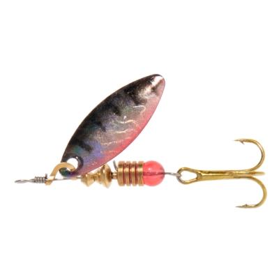WĘDKA FEED. BLACK ARROW 200 13'FT M-3PC