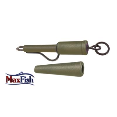 FEEDER BAIT NATURAL HOOK PELLET 8mm