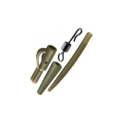 FEEDER BAIT SPICE - PIKANTNY HOOK PELLET 8mm