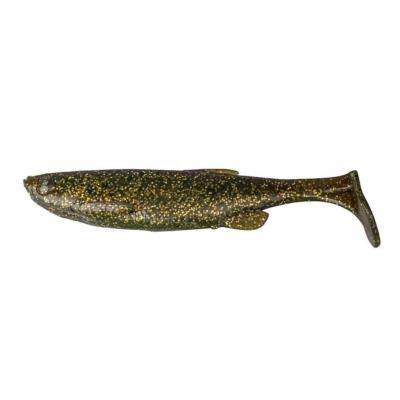 LINKA PRZYPONOWA DRENNAN SUPER SPECIALIST MICRO BRAID 10lb 10m
