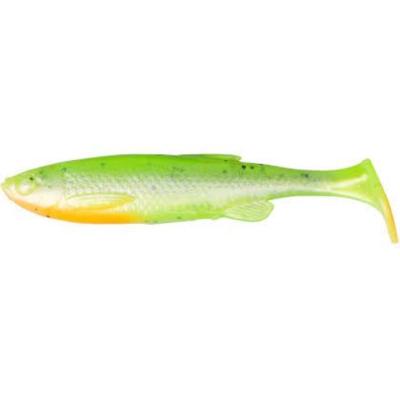 LINKA PRZYPONOWA DRENNAN SUPER SPECIALIST MICRO BRAID 12lb 10m
